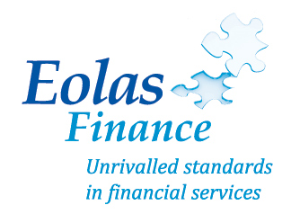 Eolas Finance